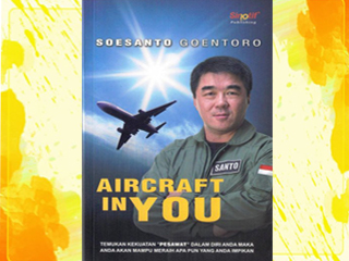 AIRCRAFT IN YOU