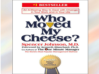 https://www.estalinafebiola.com/who-moved-my-cheese/
